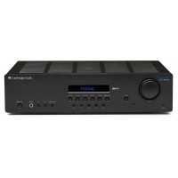Cambridge Audio Topaz SR20 Stereo-Receiver