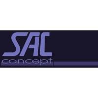 SAC concept