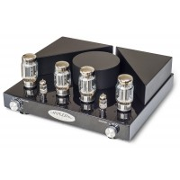 Fezz Audio Titania Signature