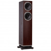 Fyne Audio F501 Standlautsprecher