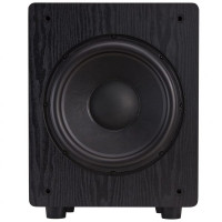 Fyne Audio F3.12 Subwoofer