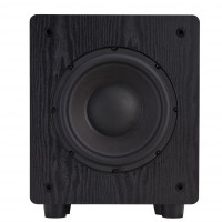 Fyne Audio F3.10 Subwoofer
