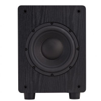 Fyne Audio F3.8 Subwoofer