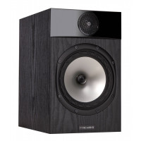 Fyne Audio F301 Regallautsprecher
