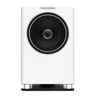 Fyne Audio F700 Standlautsprecher