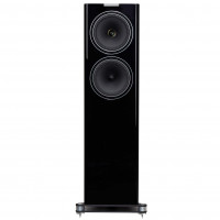 Fyne Audio F702 Standlautsprecher