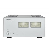 Luxman M-900 Stereo Endstufe