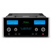 McIntosh MAC7200 AC Receiver