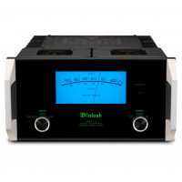 McIntosh MC611 AC Mono-Block