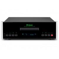 McIntosh MCD350 AC SACD-Player