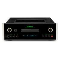 McIntosh MCD 600 AC SACD-Player