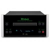 McIntosh MCT80 SACD-Player