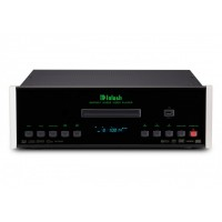 McIntosh MVP901 AC Bluray Player