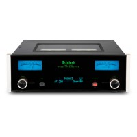 McIntosh MP 1100 AC Phono Vorverstärker