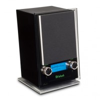 McIntosh RS100 Wireless Lautsprecher