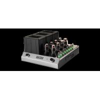 McIntosh MC1502 AC Endverstärker