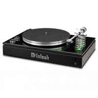 McIntosh MTI100 AC All-in-One