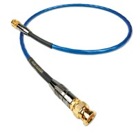 Nordost  Blue Heaven Digitalkabel