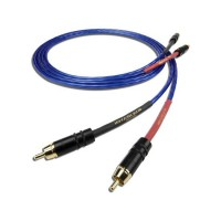 Nordost  Blue Heaven Cinch-Kabel