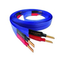 Nordost Blue Heaven LS-Kabel