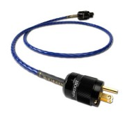 Nordost  Blue Heaven Netzkabel