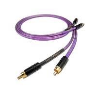 Nordost Purple Flare Cinch-Kabel