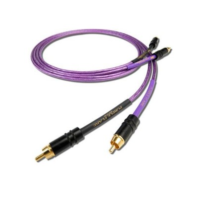 Nordost Purple Flare Cinch-Kabel