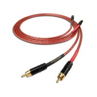 Nordost  Red Dawn Cinch-Kabel