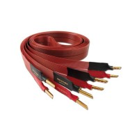 Nordost Red Dawn LS-Kabel