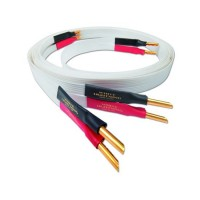 Nordost White Lightning LS-Kabel
