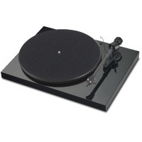 Pro-Ject Debut Carbon DC Basic USB