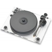 Pro-Ject Xperience Acryl SB