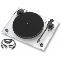 Pro-Ject Xperience Basic +