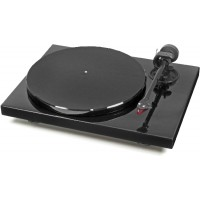Pro-Ject Xpression III Carbon