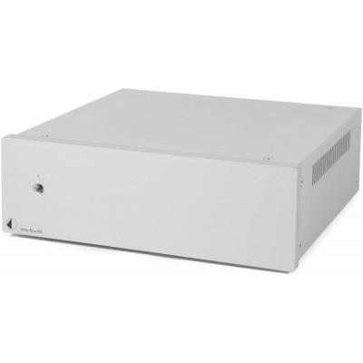 Pro-Ject Amp Box RS Stereo-Verstärker