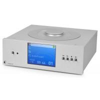 Pro-Ject CD Box RS CD-Laufwerk