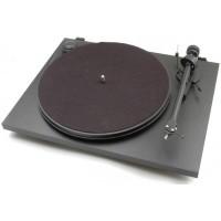 Pro-Ject Essential II Plattenspieler