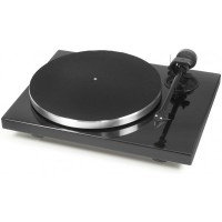 Pro-Ject Xpression III Carbon Classic
