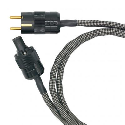 VOVOX sonorus power Netzkabel 230V SchuKo / IEC