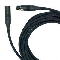 VOVOX link direct SD symmetrisches Kabel AES/EBU XLRf / XLRm