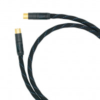 VOVOX link protect AD S/P-DIF Kabel Cinch / Cinch