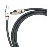 VOVOX sonorus LAN Ethernet Kabel Cat. 6A RJ45 - RJ45