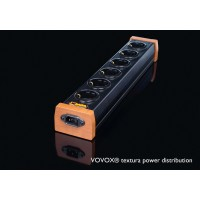 Vovox Power Textura Steckerleiste