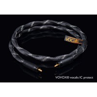 Vovox IC protect Vocalis Cinch Kabel