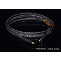 Vovox IC direct Vocalis Cinch Kabel
