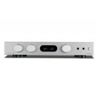 Audiolab 6000A Verstärker