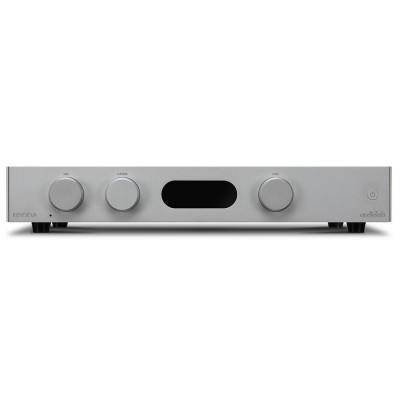 Audiolab 8300 A Vollverstärker