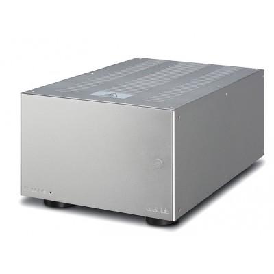 Audiolab 8300 MB Monoblock