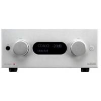 Audiolab M-DAC+ D/A-Wandler