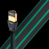 Audioquest Forest RJ/E Ethernet
